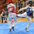 Taekwondo_OpenIlyo2016_B0067