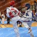 Taekwondo_OpenIlyo2016_B0070