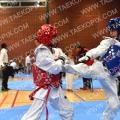Taekwondo_OpenIlyo2016_B0073