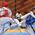 Taekwondo_OpenIlyo2016_B0074