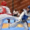 Taekwondo_OpenIlyo2016_B0075
