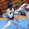 Taekwondo_OpenIlyo2016_B0076