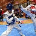 Taekwondo_OpenIlyo2016_B0077