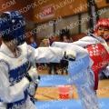 Taekwondo_OpenIlyo2016_B0078