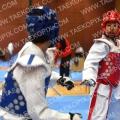 Taekwondo_OpenIlyo2016_B0080