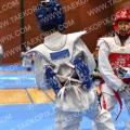 Taekwondo_OpenIlyo2016_B0082