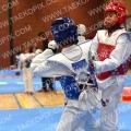 Taekwondo_OpenIlyo2016_B0086