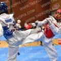 Taekwondo_OpenIlyo2016_B0091