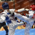 Taekwondo_OpenIlyo2016_B0094