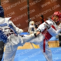Taekwondo_OpenIlyo2016_B0097