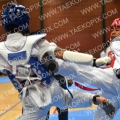 Taekwondo_OpenIlyo2016_B0101