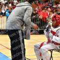Taekwondo_OpenIlyo2016_B0108