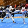 Taekwondo_OpenIlyo2016_B0109