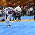 Taekwondo_OpenIlyo2016_B0111