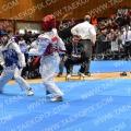 Taekwondo_OpenIlyo2016_B0113