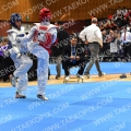 Taekwondo_OpenIlyo2016_B0115