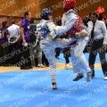 Taekwondo_OpenIlyo2016_B0118