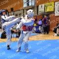 Taekwondo_OpenIlyo2016_B0126
