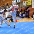 Taekwondo_OpenIlyo2016_B0128