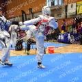 Taekwondo_OpenIlyo2016_B0129