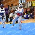 Taekwondo_OpenIlyo2016_B0132