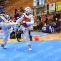 Taekwondo_OpenIlyo2016_B0134