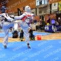 Taekwondo_OpenIlyo2016_B0137