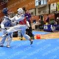 Taekwondo_OpenIlyo2016_B0138