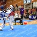 Taekwondo_OpenIlyo2016_B0143