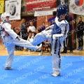 Taekwondo_OpenIlyo2016_B0147