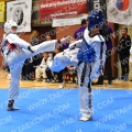 Taekwondo_OpenIlyo2016_B0148