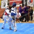 Taekwondo_OpenIlyo2016_B0152