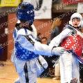 Taekwondo_OpenIlyo2016_B0155