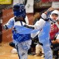 Taekwondo_OpenIlyo2016_B0156
