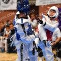 Taekwondo_OpenIlyo2016_B0159