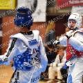 Taekwondo_OpenIlyo2016_B0161