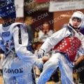 Taekwondo_OpenIlyo2016_B0163