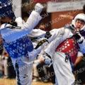 Taekwondo_OpenIlyo2016_B0164