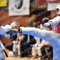 Taekwondo_OpenIlyo2016_B0165