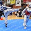 Taekwondo_OpenIlyo2016_B0167