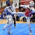 Taekwondo_OpenIlyo2016_B0169