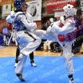 Taekwondo_OpenIlyo2016_B0170