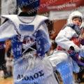 Taekwondo_OpenIlyo2016_B0174