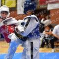 Taekwondo_OpenIlyo2016_B0178