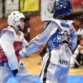 Taekwondo_OpenIlyo2016_B0180