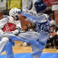 Taekwondo_OpenIlyo2016_B0182