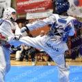 Taekwondo_OpenIlyo2016_B0185
