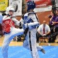 Taekwondo_OpenIlyo2016_B0187