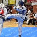 Taekwondo_OpenIlyo2016_B0190