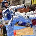 Taekwondo_OpenIlyo2016_B0192